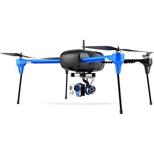 3D-Robotics-Iris-Quadcopter-Personal-Drone-by-3DR-0