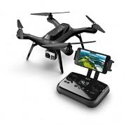 3DR-Solo-Aerial-Drone-Black-0-0