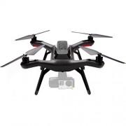 3DR-Solo-Aerial-Drone-Black-0