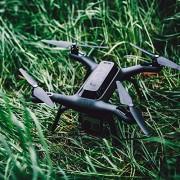 3DR-Solo-Aerial-Drone-Black-0-2