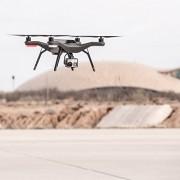 3DR-Solo-Aerial-Drone-Black-0-3