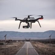 3DR-Solo-Aerial-Drone-Black-0-4