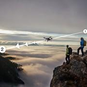 3DR-Solo-Aerial-Drone-Black-0-5