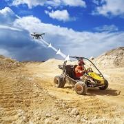 3DR-Solo-Aerial-Drone-Black-0-6
