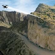 3DR-Solo-Aerial-Drone-Black-0-8