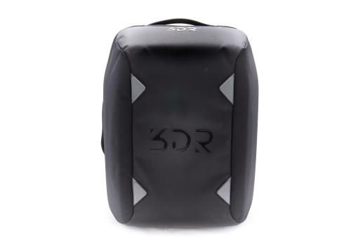 3DR-Solo-Protective-Backpack-for-Solo-Drone-Black-0