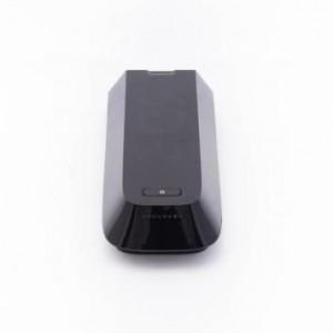 3DR-Solo-Smart-Battery-for-Solo-Drone-Black-0