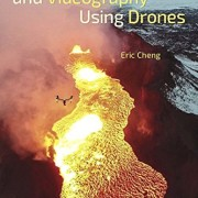 Aerial-Photography-and-Videography-Using-Drones-0