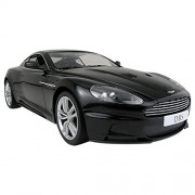 Aston-Martin-DBS-124-Scale-RC-Radio-Controlled-Car-Colours-May-Vary-0-0