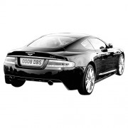 Aston-Martin-DBS-124-Scale-RC-Radio-Controlled-Car-Colours-May-Vary-0-1