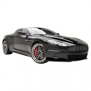 Aston-Martin-DBS-124-Scale-RC-Radio-Controlled-Car-Colours-May-Vary-0-2