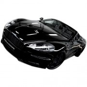 Aston-Martin-DBS-124-Scale-RC-Radio-Controlled-Car-Colours-May-Vary-0-3