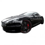 Aston-Martin-DBS-124-Scale-RC-Radio-Controlled-Car-Colours-May-Vary-0-4