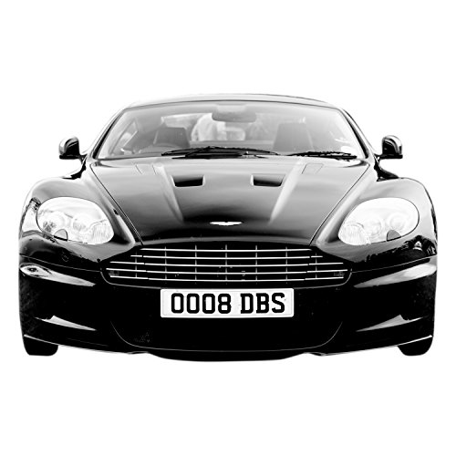 Aston-Martin-DBS-124-Scale-RC-Radio-Controlled-Car-Colours-May-Vary-0