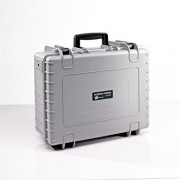 BW-6000G3DR-Outdoor-Case-for-3DR-Solo-Camera-0-0