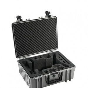 BW-6000G3DR-Outdoor-Case-for-3DR-Solo-Camera-0