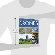 Building-Your-Own-DronesA-Beginners-Guide-to-Drones-UAVs-and-ROVs-0-0