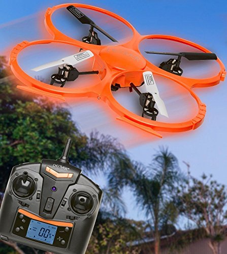DCH-330-Quadcopter-drone-with-built-in-HD-video-camera-4-channel-6-axis-gyro-Very-stable-flight-0-5