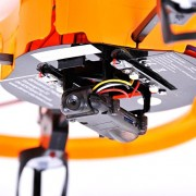 DCH-330-Quadcopter-drone-with-built-in-HD-video-camera-4-channel-6-axis-gyro-Very-stable-flight-0-6