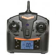 DCH-330-Quadcopter-drone-with-built-in-HD-video-camera-4-channel-6-axis-gyro-Very-stable-flight-0-7