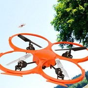 DCH-330-Quadcopter-drone-with-built-in-HD-video-camera-4-channel-6-axis-gyro-Very-stable-flight-0-8