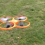 DCH-330-Quadcopter-drone-with-built-in-HD-video-camera-4-channel-6-axis-gyro-Very-stable-flight-0-9