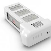 DJI-PHANTOM-2-LiPo-Battery-111V-5200mAh-Original-0-0