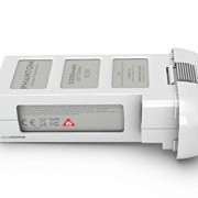 DJI-PHANTOM-2-LiPo-Battery-111V-5200mAh-Original-0-1
