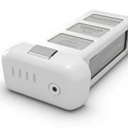 DJI-PHANTOM-2-LiPo-Battery-111V-5200mAh-Original-0