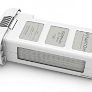 DJI-PHANTOM-2-LiPo-Battery-111V-5200mAh-Original-0-2