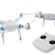 DJI-Phantom-2-Accessory-Kit-for-Camera-0-10