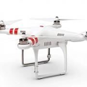 DJI-Phantom-2-Accessory-Kit-for-Camera-0-7