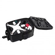 DJI-Phantom-Waterproof-Backpack-For-DJI-Phantom-1-Phantom-2-Vision-Vision-FC40-0-0
