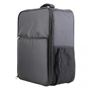DJI-Phantom-Waterproof-Backpack-For-DJI-Phantom-1-Phantom-2-Vision-Vision-FC40-0-1