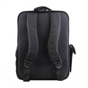 DJI-Phantom-Waterproof-Backpack-For-DJI-Phantom-1-Phantom-2-Vision-Vision-FC40-0-2