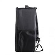 DJI-Phantom-Waterproof-Backpack-For-DJI-Phantom-1-Phantom-2-Vision-Vision-FC40-0-3