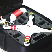 DJI-Phantom-Waterproof-Backpack-For-DJI-Phantom-1-Phantom-2-Vision-Vision-FC40-0-4