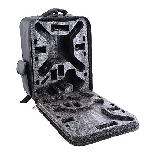 DJI-Phantom-Waterproof-Backpack-For-DJI-Phantom-1-Phantom-2-Vision-Vision-FC40-0