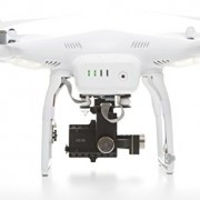 DJI-Zenmuse-H4-3D-Strong-Lightweight-Stable-Support-For-Phantom-2-Quadcopter-0-10