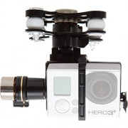 DJI-Zenmuse-H4-3D-Strong-Lightweight-Stable-Support-For-Phantom-2-Quadcopter-0