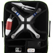 Drone-Max-Ultimate-Universal-Quadcopter-Case-Backpack-0-2