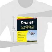 Drones-For-Dummies-0-1