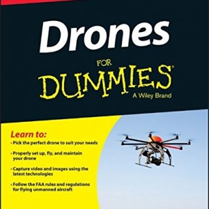 Drones-For-Dummies-0