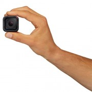 GoPro-HERO-Session-Camera-0-10