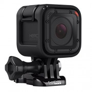 GoPro-HERO-Session-Camera-0-12