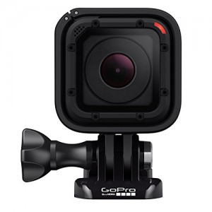 GoPro-HERO-Session-Camera-0-6