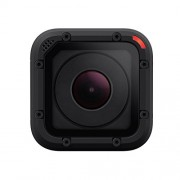 GoPro-HERO-Session-Camera-0-8