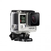 GoPro-HERO4-SILVER-variation-0-11