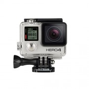 GoPro-HERO4-SILVER-variation-0-8