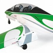 Graupner-9913-Viper-Jet-RC-E-Flight-Model-1400-MM-0-0